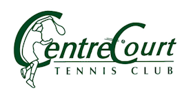 Centre Court Tennis Club powered by Foundation Tennis